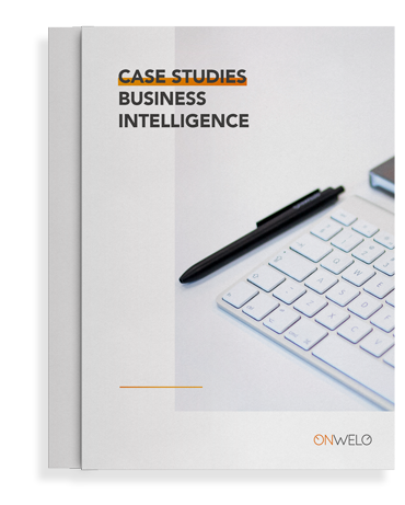 Business intelligence CS