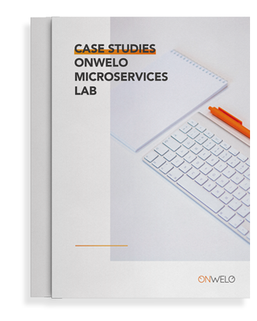 case studies_ml